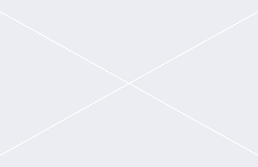 Von Weißensee zu den Burgruinen